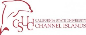 Cal State University Channel Islands