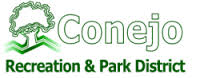 Conejo_recreation_and_Park_district