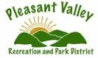 Pleasant_Valley_Recreation_and_Park